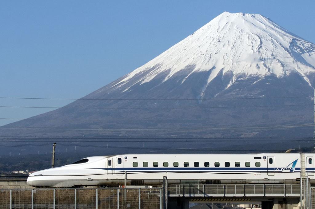JR・新幹線+宿泊セットプラン   往復新幹線と宿泊 …