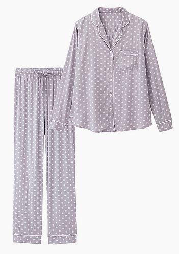 GU パジャマ
