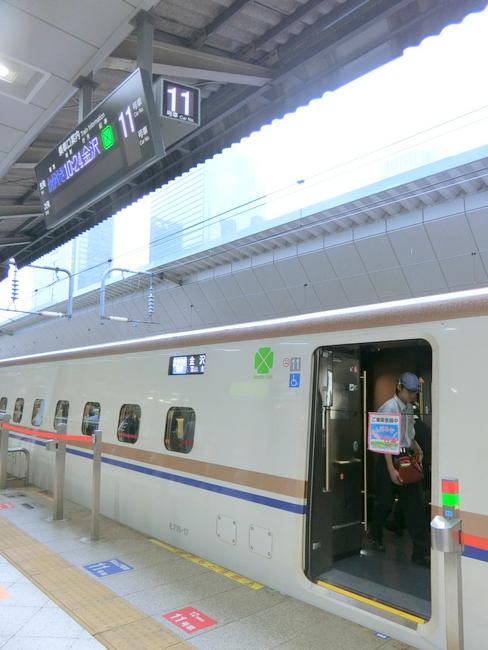cimg6904