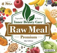 rawmeal