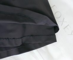 フォクシーのスカート