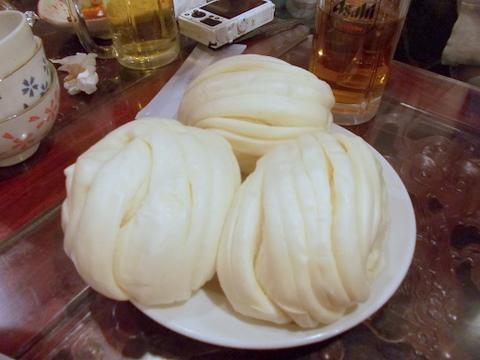 知音食堂 花巻(ファージェン)
