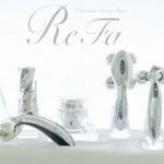 ReFa(リファ)シリーズ一覧