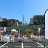 東京アウトレットウィーク グルメスペース