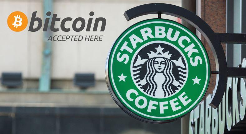 ビットコイン(BTC)が使える店舗/お店を徹底紹介!【年最新版】 | 目指せ!仮想通貨マスター!