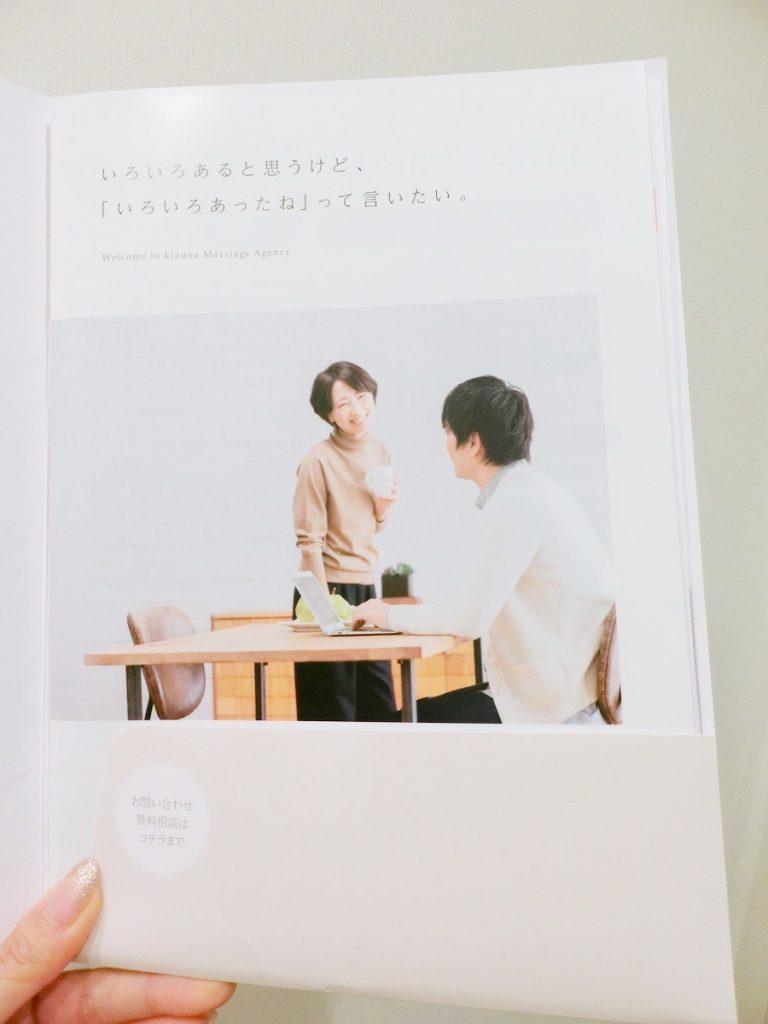 Kizuna 資料
